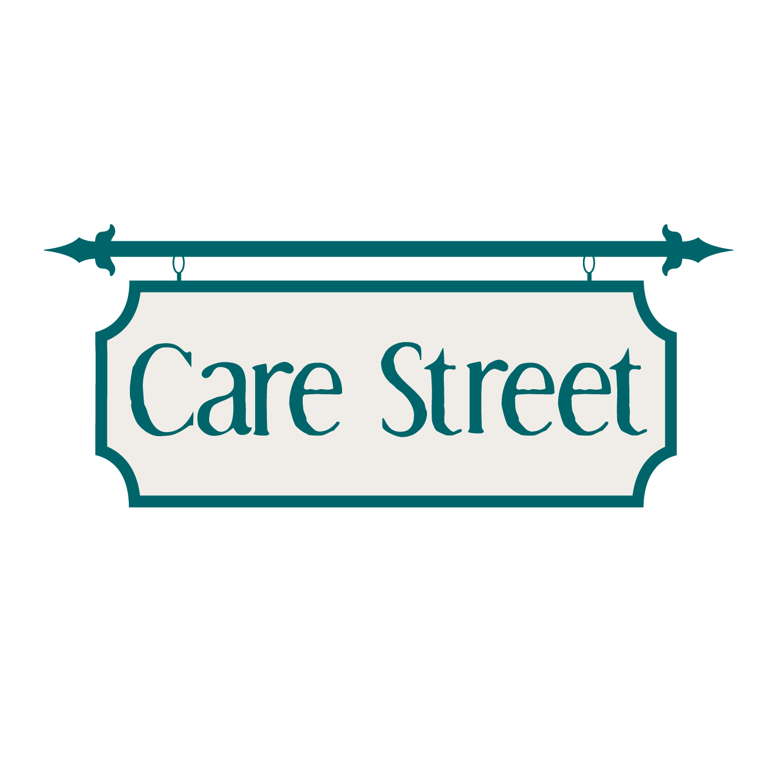 Care Street Home Health Care