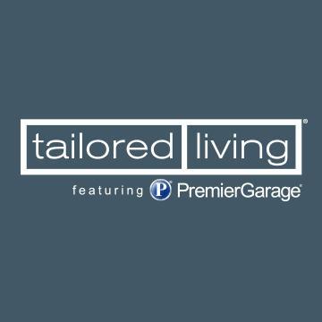 Tailored Living of Toronto