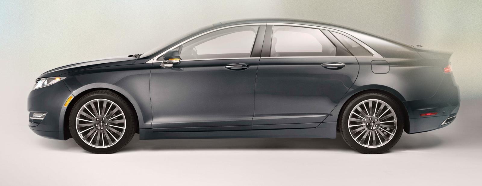 Tom Roush Mazda >> Tom Roush Lincoln Mazda in Westfield, IN 46074 - ChamberofCommerce.com