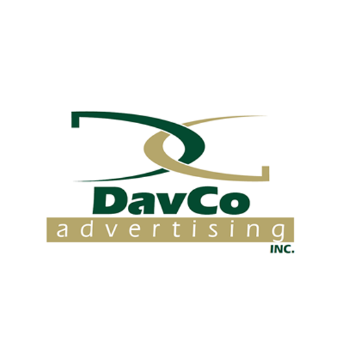 Davco Advertising Inc. - Kinzers, PA - Advertising Agencies & Public Relations