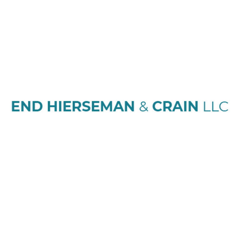 End, Hierseman & Crain, LLC