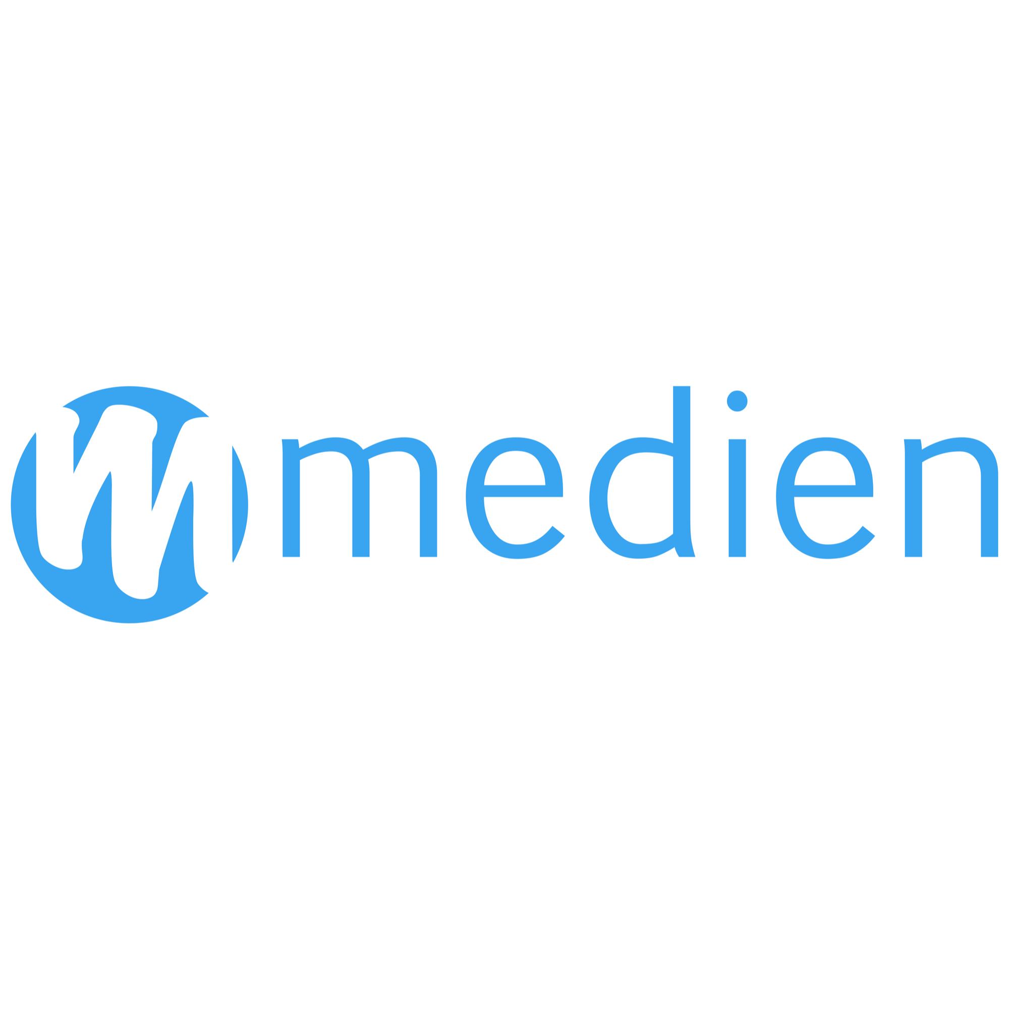 Bild zu mmedien GmbH - agentur für kommunikation in Berlin