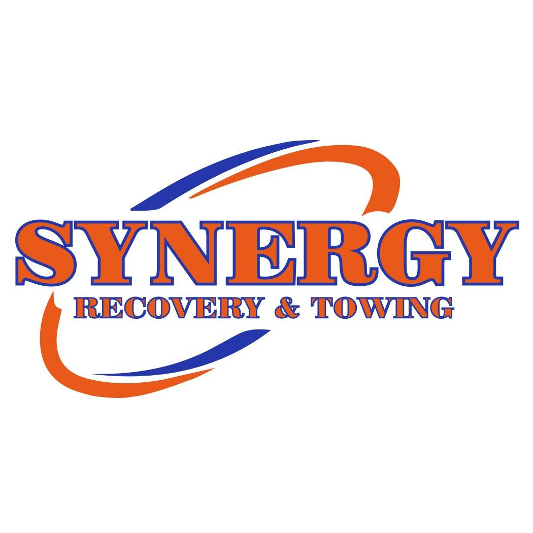 Synergy Recovery & Towing