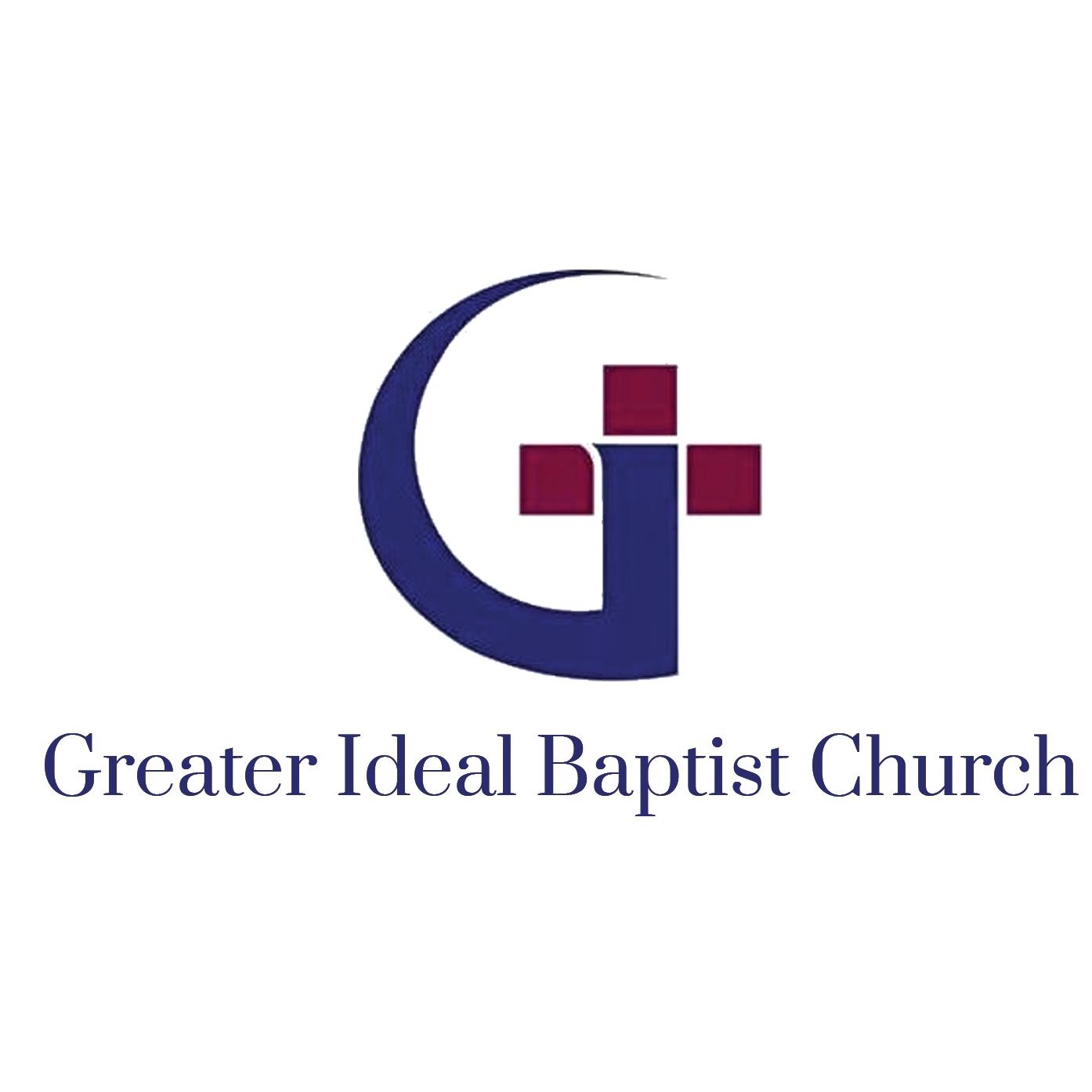Greater Ideal Baptist Church