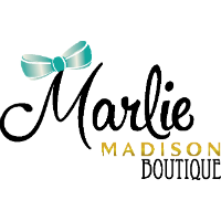 The Marlie Madison Boutique