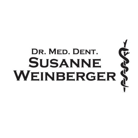 Bild zu Zahnarztpraxis Dr. Weinberger in Erlangen