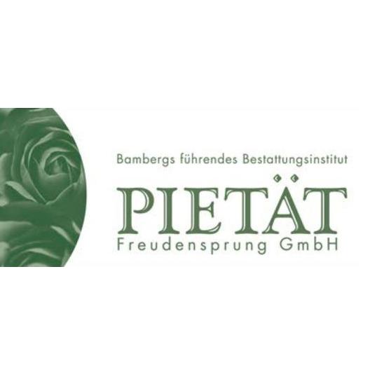 Bestattungsinstitut Pietät Freudensprung GmbH