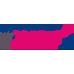 Rocky Mountain Pediatric Neurology & Sleep Medicine - Denver - Denver, CO 80205 - (303)226-7230 | ShowMeLocal.com