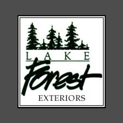 Lake Forest Exteriors - Canyon Lake, TX - General Contractors