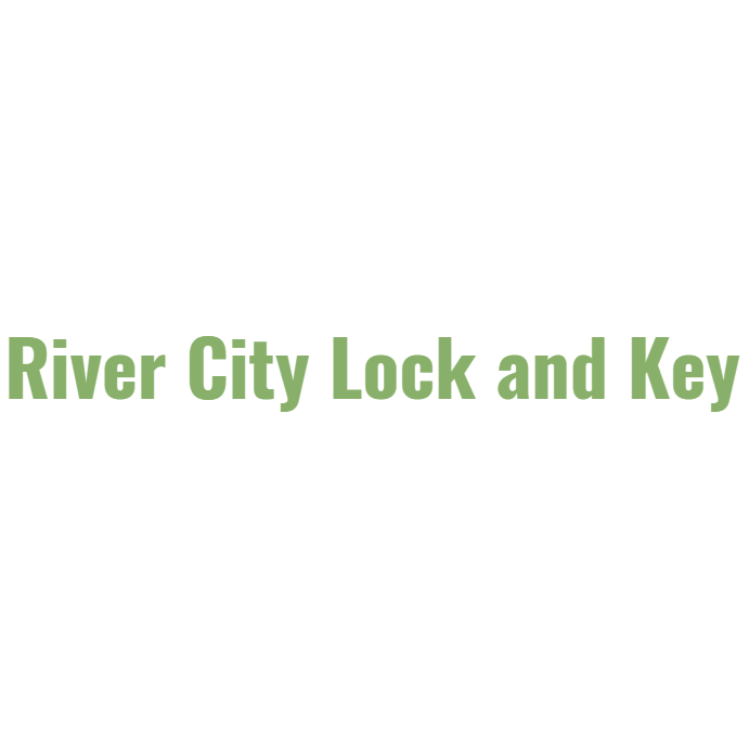 River City Lock and Key