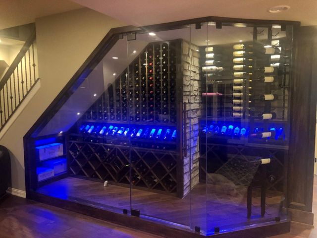All Mirror and Glass in Streamwood, IL, photo #7