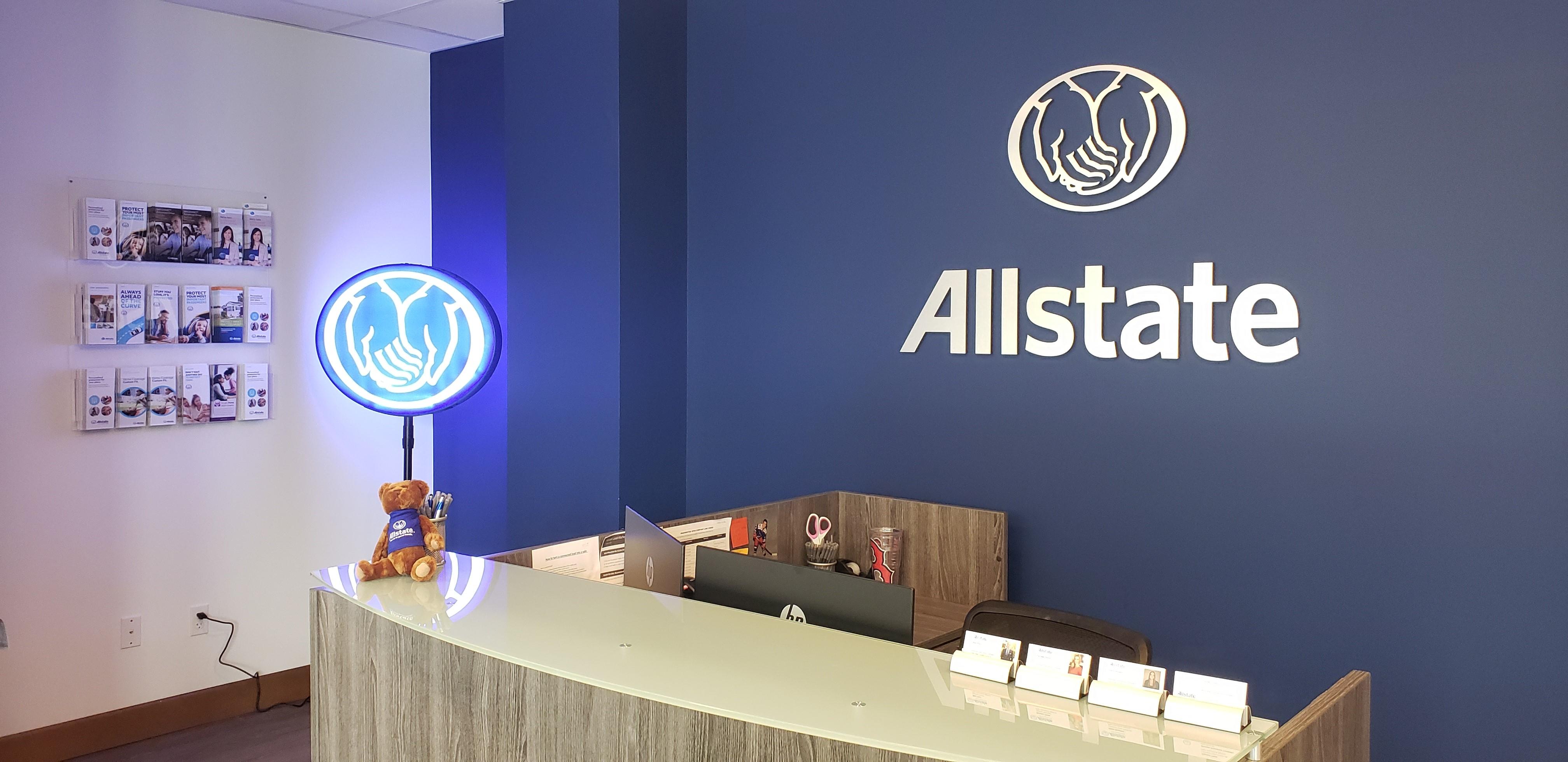 Allstate insurance spunk ball, thick white girls naked fingering them selfs