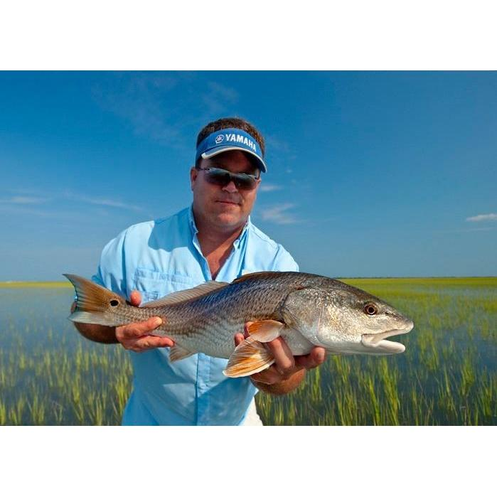 Inshore extreme fishing charters coupons near me in for Fishing stores near me
