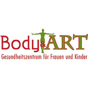 Bild zu Body & ART - Gesundheitszentrum für Frauen und Kinder in Nürnberg
