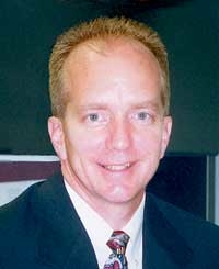 Rick Prevatt-State Farm Insurance Agent - Hampton, GA