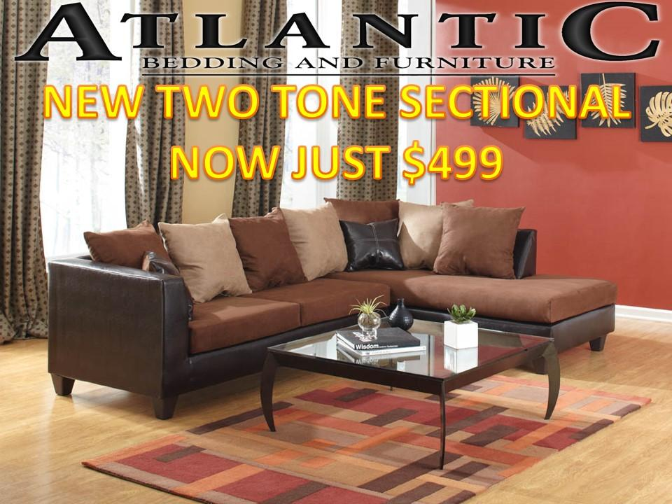 Atlantic Bedding Furniture Nashville 401 Harding Industrial Dr Nashville Tn 37211