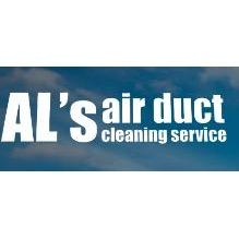 Al's Duct Cleaning Service