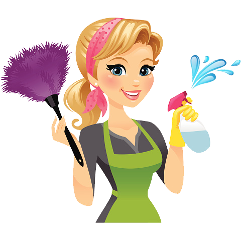 Jeannette's Cleaning Service