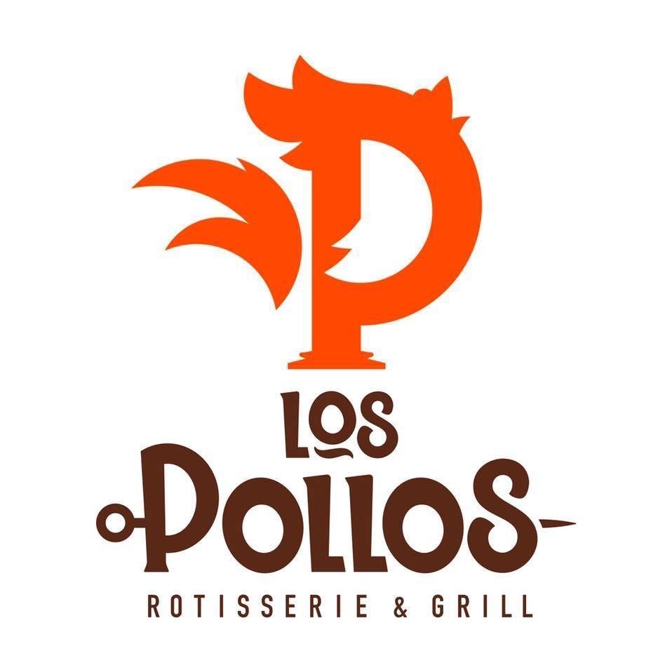 Los Pollos Rotisserie & Grill