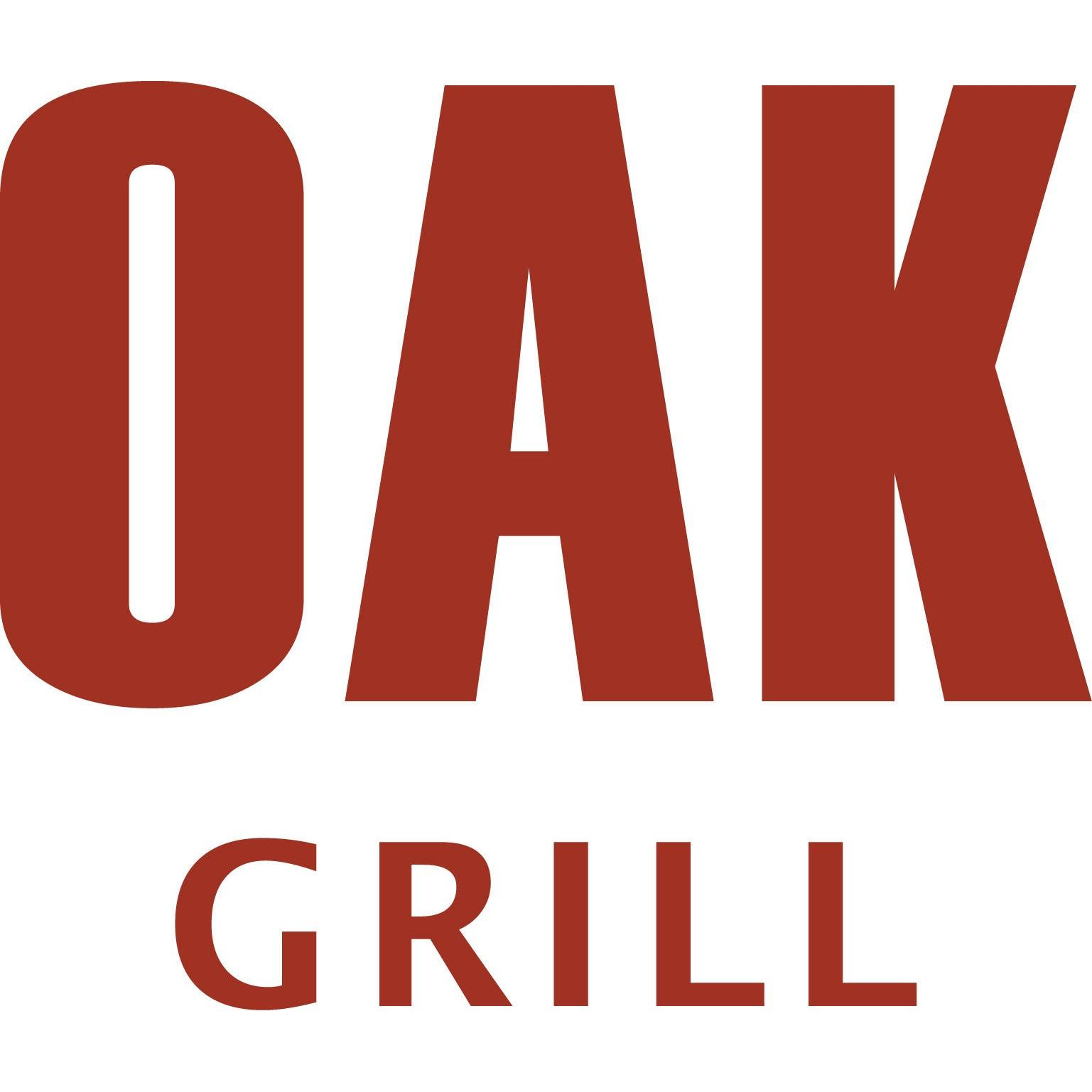Oak Grill Newport Beach