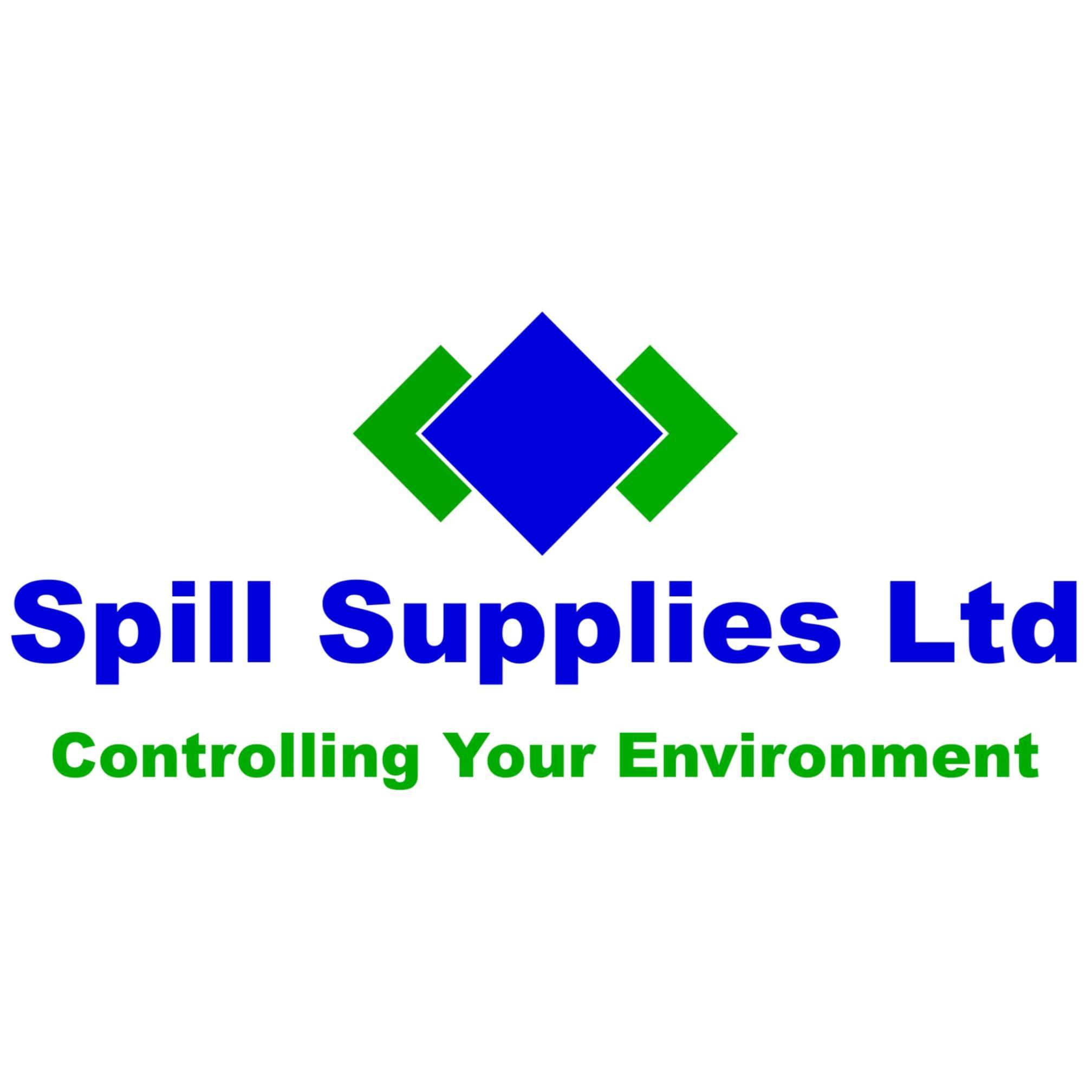 Spill Supplies Ltd - Warrington, Cheshire WA2 9PA - 07989 261217 | ShowMeLocal.com