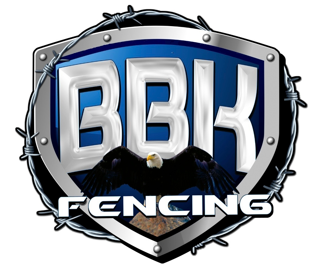 Bbk Fencing, Llc