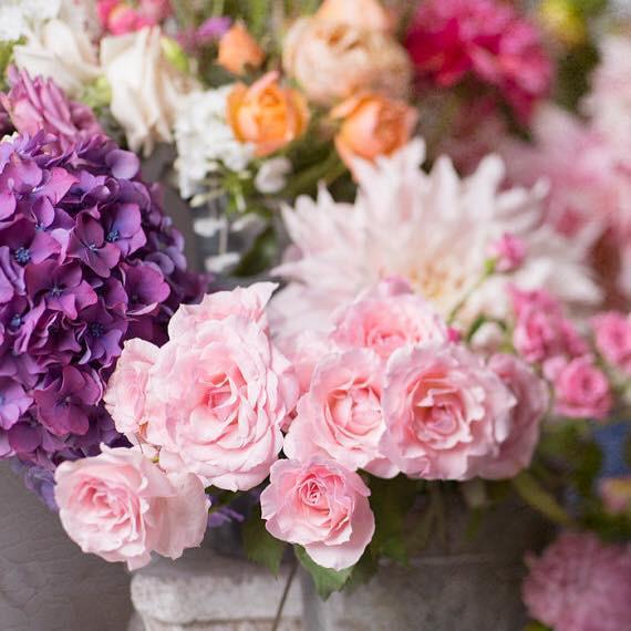 Flower Baskets Dublin : Classic florist in dublin ga chamberofcommerce