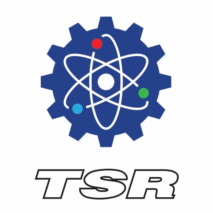 Trinity Sails and Repair - Nome, AK - General Auto Repair & Service