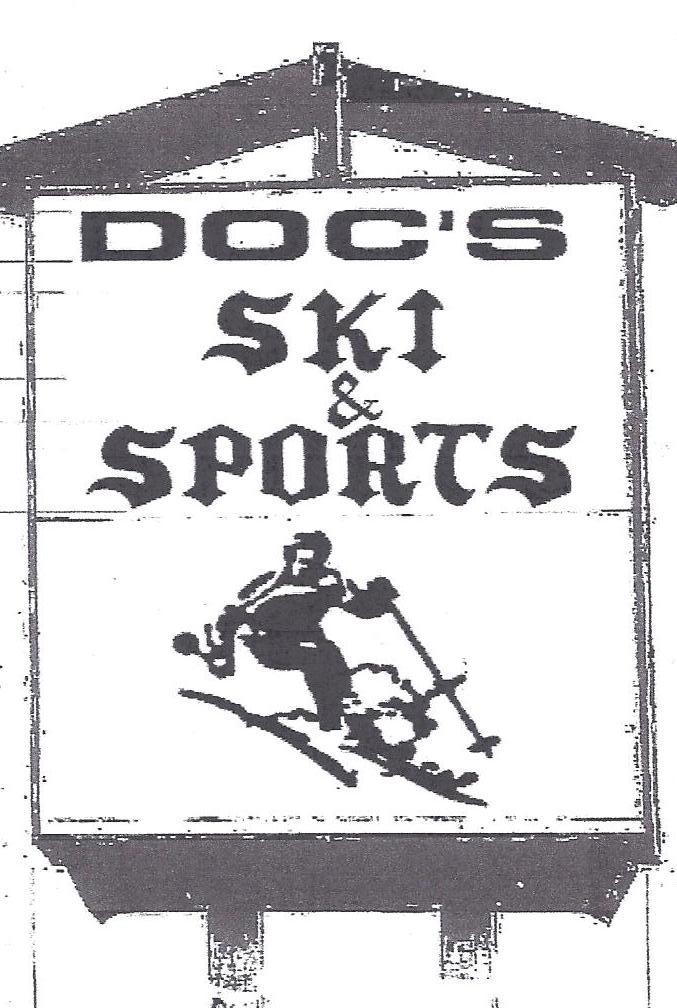 Doc's Ski  & Sports