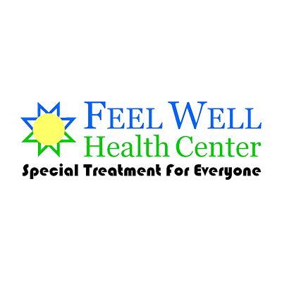 Feel Well Health Center