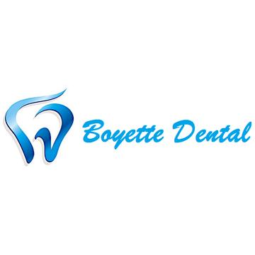 Boyette Dental - Riverview, FL - Dentists & Dental Services