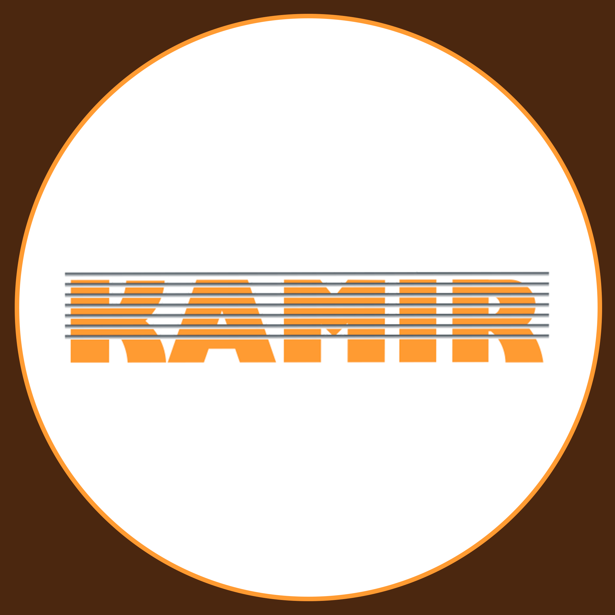 Kamir Blinds & Shades Inc.
