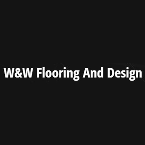 W & W Flooring And Design