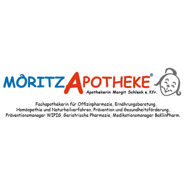 Bild zu Moritz-Apotheke in Nürnberg