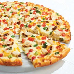 Image 5 | Papa Murphy's | Take 'N' Bake Pizza