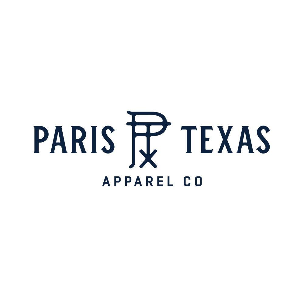 Paris Texas Apparel Co