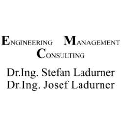 Studio di Ingegneria Ladurner Dr. Ing. Josef e Partner