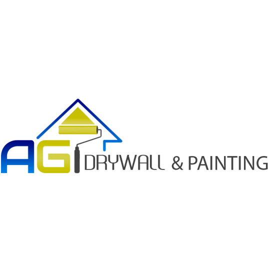 AG Drywall & Painting Inc