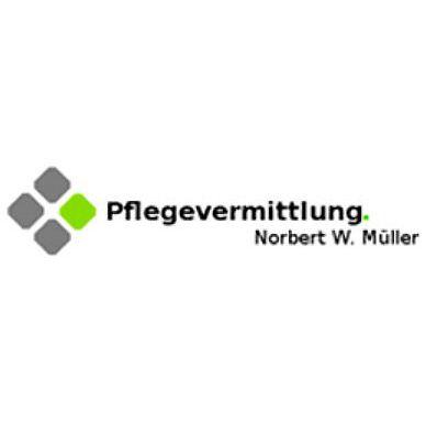 Bild zu Norbert Müller Vertretungen GmbH - Pflegevermittlung in Villingen Schwenningen