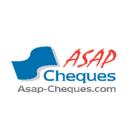 ASAP Cheques Forms & Supplies Inc
