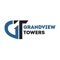 Grandview Towers