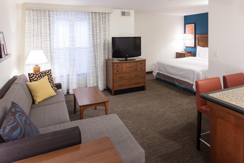 residence inn san bernardino san bernardino california. Black Bedroom Furniture Sets. Home Design Ideas