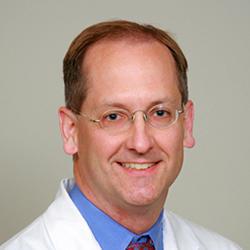 David J. Bentrem, MD