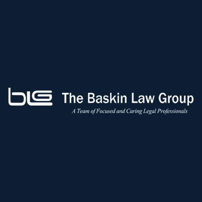 The Baskin Law Group, P.C.