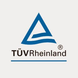 TÜV Rheinland Schaden- und Wertgutachten GmbH Mayen