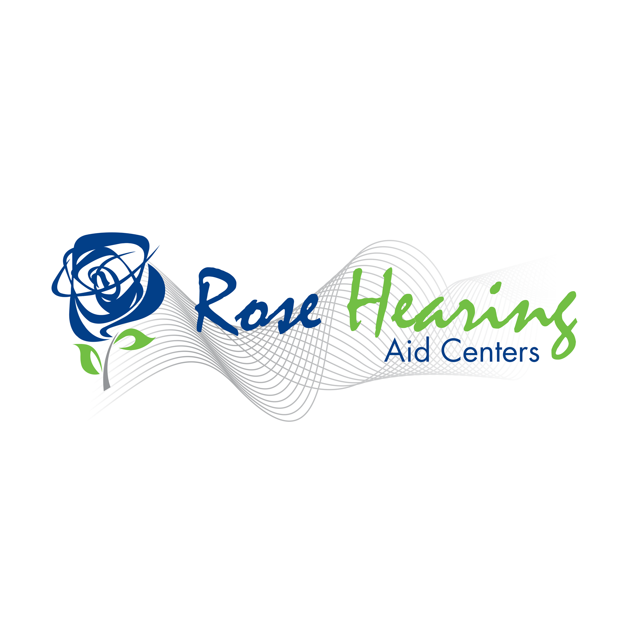 Rose Hearing Aid Centers