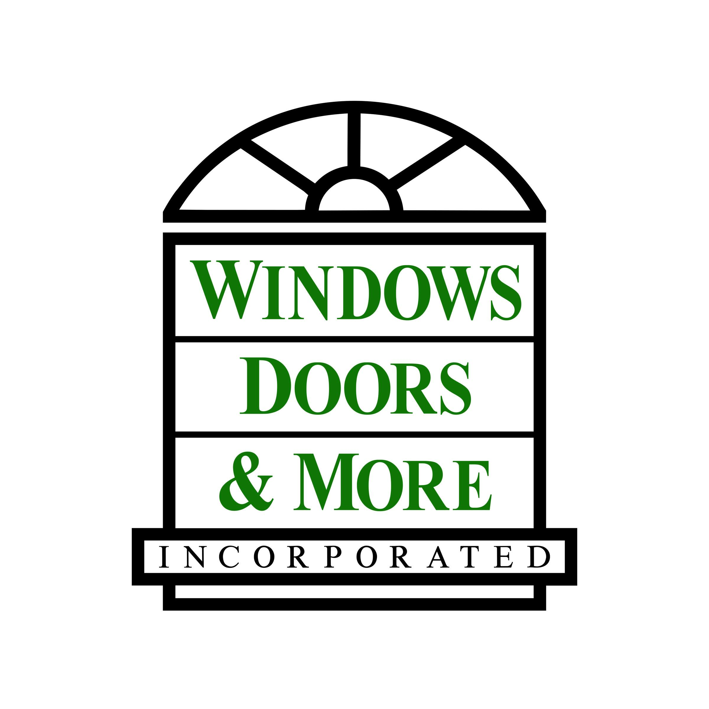Windows, Doors & More, Inc.