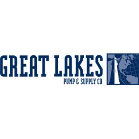 Great Lakes Pump & Supply Co. - Troy, MI 48083 - (248)266-1851 | ShowMeLocal.com