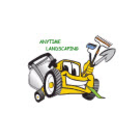 Anytime Landscaping