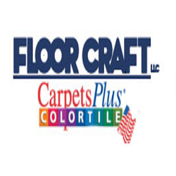 Floor Craft LLC